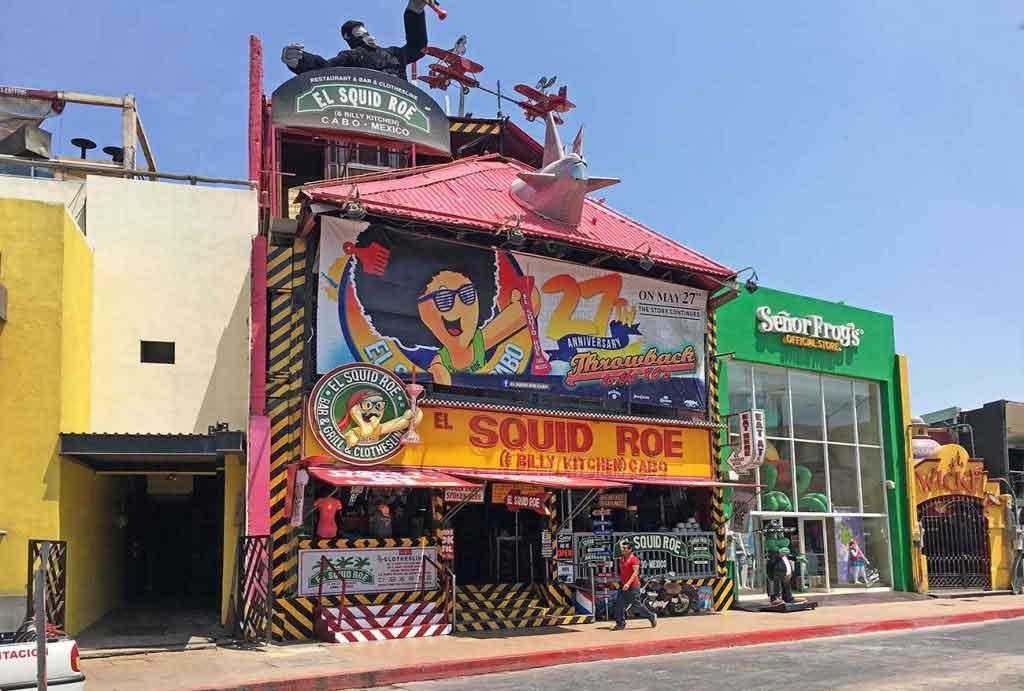 El Squid Roe Cabo San Lucas June 2016 - jat-5566