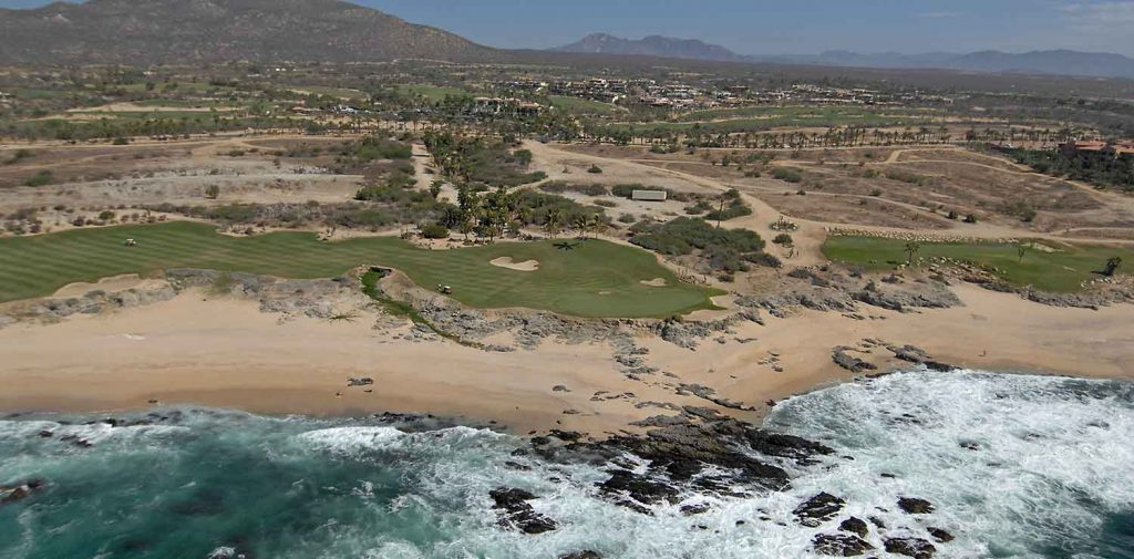 golf-cabo-del-sol-2017 - Attractions Los Cabos