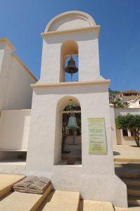 Iglesia Cabo San Lucas jat-6332
