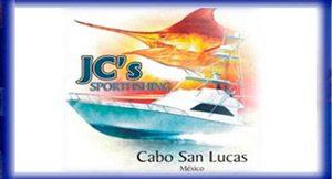 jc-s-sportfishing-cabo