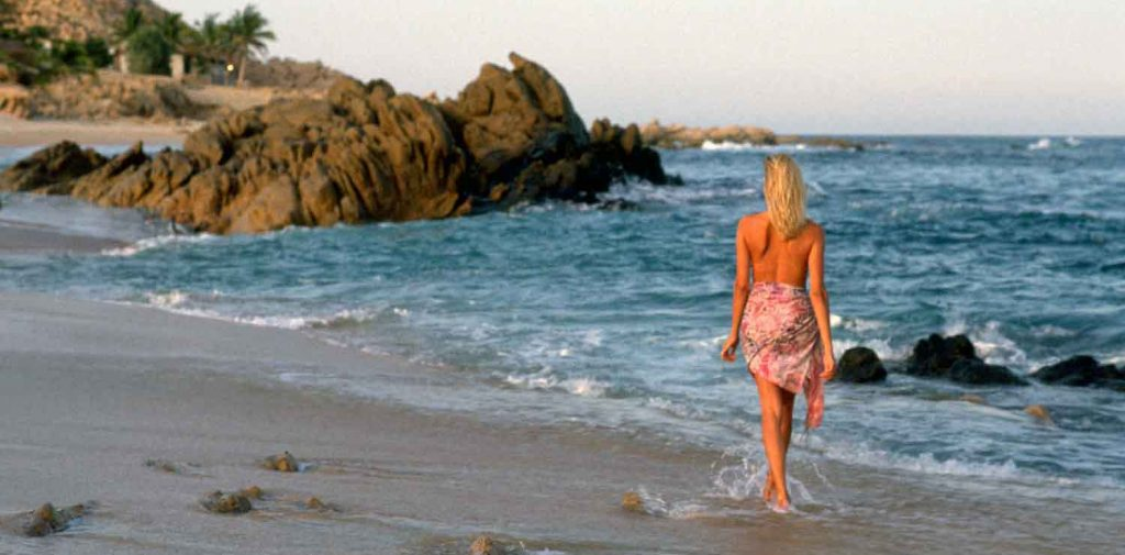 kim-twin-dolphin-beach-viudas-may-1992-x2