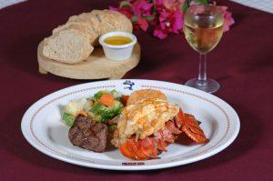 la-casa-country-cabo-fillet-lobster_3275_r2