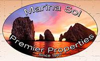 Marina Sol Premier PropertiesCabo