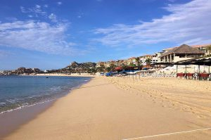 beaches: Medano Beach Cabo San Lucas 2016