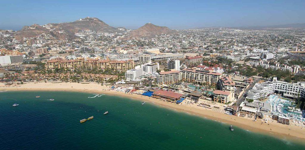 medano-beMedano Beach, Cabo San Lucas, Los Cabos 2017-0320-2xach-cabo-san-lucas-2017-0320-2x