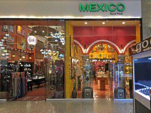 mexico-hand-made-puerto-paraiso-8642-2