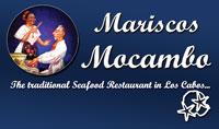 mariscos-mazatlan-cabo-logo-2