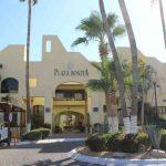 plaza-bonita-mall-cabo
