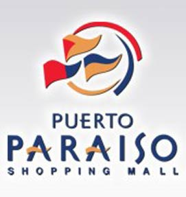 puerto-paraiso-shopping-mall_r7
