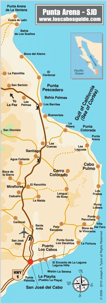 punta-arena-map-los-cabos-2010