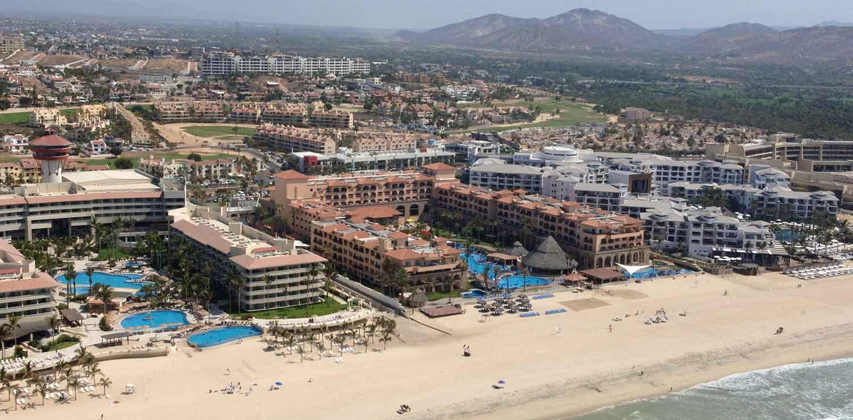 san-jose-hotels-aerial-view-2017-1589-x3