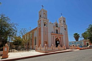 santiago-mission-church-2017-0967-2