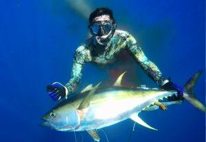 spearfishing-baja-12