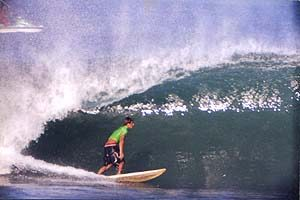 surf-cabo-07