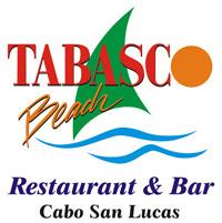 tabasco-beach-restaurant