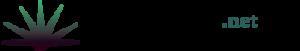 tequila-net-logo