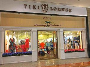 tiki-lounge-puerto-paraiso-cabo-0397-2