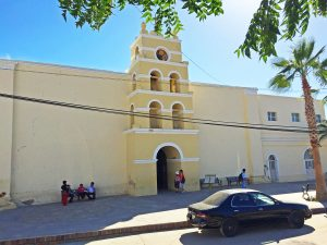 todos-santos-mission-church-2015-0673-r2