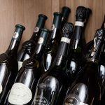vinoteca-32