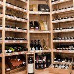 vinoteca-los-cabos-12