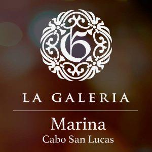 la-galeria-restaurant-marina