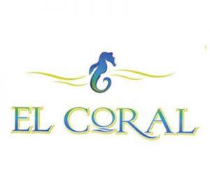 El Coral, Cabo San Lucas, Los Cabos, Baja California Sur, México