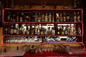 Los Barriles Restaurant Cabo 006
