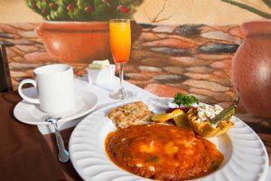 Los Barriles Restaurant Cabo 014.jpg