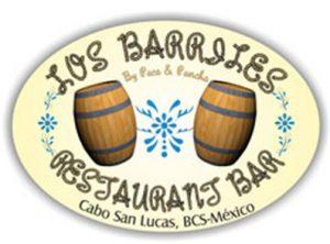 Los Barriles Restaurant Cabo logo6