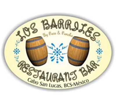 Los Barriles Restaurant Los Cabos B C S Mexico Los