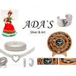 Adas Silver - Plaza Bonita Mall, Cabo San Lucas, Los Cabos, Baja California Sur, México.