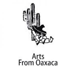 Arts From Oaxaca - Plaza Bonita Mall, Cabo San Lucas, Los Cabos, Baja California Sur, México.