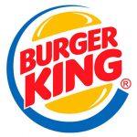 Burger King - Plaza Bonita Mall, Cabo San Lucas, Los Cabos, Baja California Sur, México.