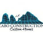 Cabo Construction - Plaza Bonita Mall, Cabo San Lucas, Los Cabos, Baja California Sur, México.