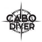Cabo Diver - Plaza Bonita Mall, Cabo San Lucas, Los Cabos, Baja California Sur, México.