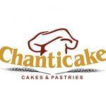 Chanticake - Plaza Bonita Mall, Cabo San Lucas, Los Cabos, Baja California Sur, México.