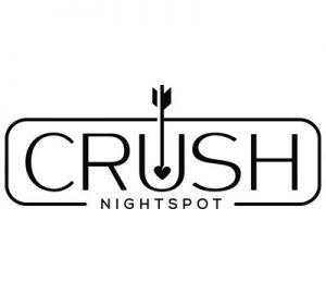 Crush - Plaza Bonita Mall, Cabo San Lucas, Los Cabos, Baja California Sur, México.