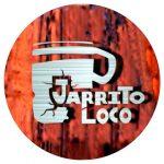 Jarrito Loco - Plaza Bonita Mall, Cabo San Lucas, Los Cabos, Baja California Sur, México.