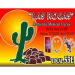 Las Rocas - Plaza Bonita Mall, Cabo San Lucas, Los Cabos, Baja California Sur, México.
