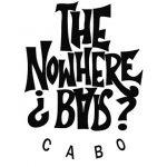The Nowhere Bar - Plaza Bonita Mall, Cabo San Lucas, Los Cabos, Baja California Sur, México.