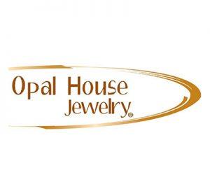 Opal House - Plaza Bonita Mall, Cabo San Lucas, Los Cabos, Baja California Sur, México.