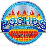 Pochos - Plaza Bonita Mall, Cabo San Lucas, Los Cabos, Baja California Sur, México.