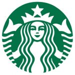 Starbucks - Plaza Bonita Mall, Cabo San Lucas, Los Cabos, Baja California Sur, México.