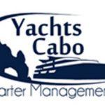 Yachts Cabo - Plaza Bonita Mall, Cabo San Lucas, Los Cabos, Baja California Sur, México.
