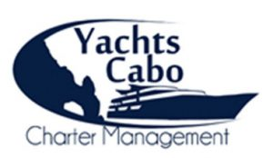 Yachts Cabo - charter management Cabo San Lucas