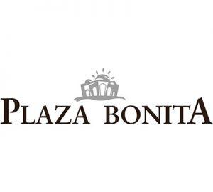 plazabonitalogo