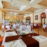 agave-azul-restaurant-1