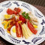 agave-azul-restaurant-10