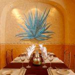 agave-azul-restaurant-2
