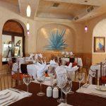 agave-azul-restaurant-3